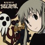 THE BEST OF SOUL EATER (2009/4/22)