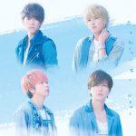 [Single] NEWS – 恋を知らない君へ (2016.07.13/MP3/RAR)