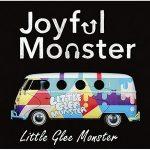 [Album] Little Glee Monster – Joyful Monster (2017.01.06/MP3/RAR)