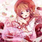 [Album] きゃらめる – Caramelody (MP3/RAR)