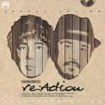 [Album] スキマスイッチ – re:Action (2017.02.15/AAC/RAR)