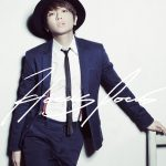 [Album] Nissy(西島隆弘) – HOCUS POCUS (2016.03.24/RAR/MP3)