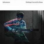 [Single] Nothing's Carved In Stone – Adventures (2016.11.02/MP3/RAR)