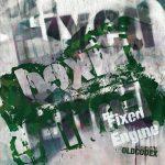 OLDCODEX – Fixed Engine (2016.06.08/RAR/MP3)