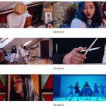 [MV] 레이디스 코드 LADIES' CODE – GALAXY (2016.02.24/MP4/RAR)