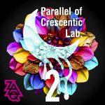 [Album] ZAQ – Parallel of Crescentic Lab. 2 (2016.07.13/MP3/RAR)