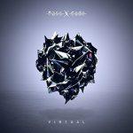 [Album] PassCode – VIRTUAL (2016.05.25/RAR/MP3)