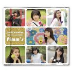 [Single] Pimm's – GekiヤVacation/Neverending Story (MP3+Flac/RAR)