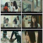 [MUSIC VIDEO] AKB48 – 光と影の日々 (2016.08.31/MP4/RAR)