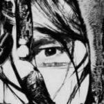 [MUSIC VIDEO] 氷室京介 – IN THE MOOD (2006.12.20/MP4/RAR)