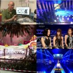 NHK SONGS – #384 – 2016.06.09
