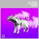 [Single] RADIO FISH – ULTRA TIGER / 黄金時代 (2016.06.29/MP3/RAR)