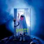 BEAT CRUSADERS – GHOST (2007/4/18)