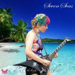 [Album] Rie a.k.a. Suzaku – Seven Seas (2016.08.10/MP3/RAR)