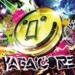 [Album] HARDCORE TANOC – YABAICORE (MP3/RAR)