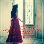 [Album] Remi – Into My Imagination – Aurora (2017.03.31/AAC/RAR)