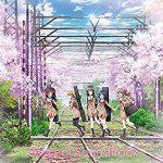[Album] TVアニメ「BanG Dream!」オリジナル・サウンドトラック (2017.04.26/MP3/RAR)