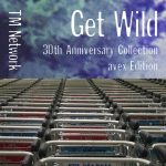 [Album] TM NETWORK – GET WILD 30th Anniversary Collection – avex Edition (2017.05.03/MP3/RAR)