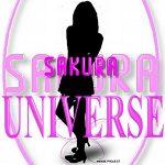 [Single] SAKURA – UNIVERSE (2016.06.16/MP3/RAR)