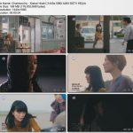 [MUSIC VIDEO] チャットモンチー – 消えない星 (2016.11.30/MP4/RAR)