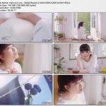 [MUSIC VIDEO] 春奈るな – ステラブリーズ (2017.05.03/MP4/RAR)