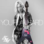 [Album] SYU – YOU PLAY HARD (2016.11.09/MP3/RAR)