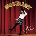 [Album] Saoriiiii – NOSTALGY (2016.03.23/RAR/MP3)