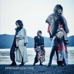 [Album] PENICILLIN – Lunatic Lover (2016.11.09/MP3/RAR)