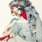 [Single] Superfly – 99 (2016.10.13/MP3/RAR)
