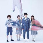 [Single] Swimy – あっちむいて (2016.03.02/RAR/MP3)
