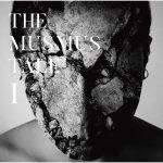 [Single] THE MUSMUS – THE MUSMUS TALE Ⅰ (2016.07.06/MP3/RAR)