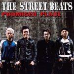 [Album] THE STREET BEATS – PROMISED PLACE (2016.04.06/RAR/MP3)