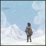 [Album] Takahiro Kido – The New World (2016.03.17/RAR/MP3)