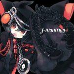 [Album] J-NERATION – J-NERATION 4 (MP3+Flac/RAR)