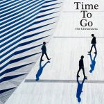 [Album] The Cheserasera – Time To Go (2016.04.06/RAR/MP3)