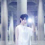 [MUSIC VIDEO] 家入レオ – WE (MP4/RAR)