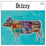 [Album] UNISON SQUARE GARDEN – Dr.Izzy (2016.07.06/MP3/RAR)