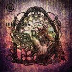 [Single] JILUKA – Divine Error (2016.12.21/MP3/RAR)