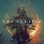 [Album] Serenity In Murder – The Eclipse (2017.02.08/MP3/RAR)