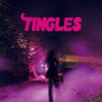 [Album] MINAKEKKE – TINGLES (2017.04.26/Hi-Res FLAC/RAR)