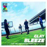 [MUSIC VIDEO] GLAY – BLEEZE -G4III – (2014/07/09)