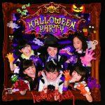 [MUSIC VIDEO] HALLOWEEN DOLLS – HALLOWEEN PARTY (2015.10.07/MP4/RAR)