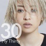 YU-A – 30 -My Thirty- (2016.06.17/MP3/RAR)