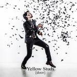 [Album] Yellow Studs – door (2016.04.13/RAR/MP3)