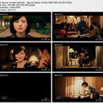 [MUSIC VIDEO] 桑田佳祐 – 悪戯されて (2016.11.30/MP4/RAR)