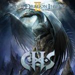 [Album] C.H.S – Elder Dragon Legend II ~The Revenge of Swamp Queen~ (2016.07.27/MP3/RAR)