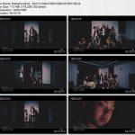 [MUSIC VIDEO] NakamuraEmi – Don't (2017.05.24/MP4/RAR)
