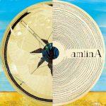 [Single] amiinA – Atlas (2016.10.19/MP3/RAR)