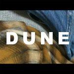 [Single] avengers in sci-fi – Dune (2016.03.09/RAR/MP3)