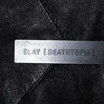 [MUSIC VIDEO] GLAY – [DEATHTOPIA] (DVDISO)